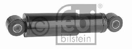 FEBI BILSTEIN 10825 - Shock Absorber