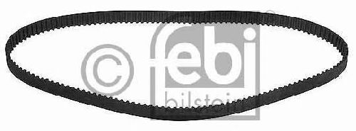 FEBI BILSTEIN 11006 - Timing Belt FIAT, CITROËN, PEUGEOT