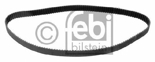 FEBI BILSTEIN 11009 - Timing Belt