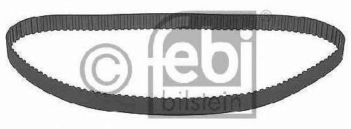 FEBI BILSTEIN 11011 - Timing Belt FIAT
