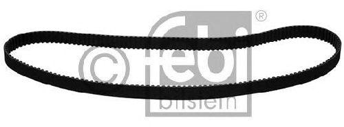 FEBI BILSTEIN 11015 - Timing Belt FIAT