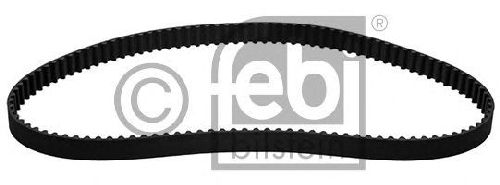 FEBI BILSTEIN 11024 - Timing Belt