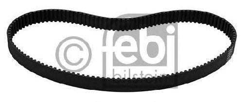 FEBI BILSTEIN 11027 - Timing Belt