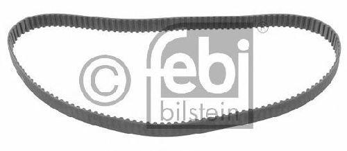 FEBI BILSTEIN 11032 - Timing Belt