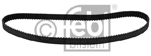 FEBI BILSTEIN 11033 - Timing Belt