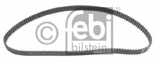 FEBI BILSTEIN 11039 - Timing Belt VW