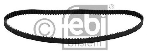 FEBI BILSTEIN 11130 - Timing Belt