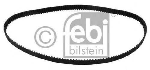 FEBI BILSTEIN 11134 - Timing Belt