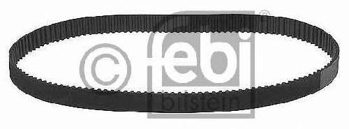 FEBI BILSTEIN 11146 - Timing Belt RENAULT