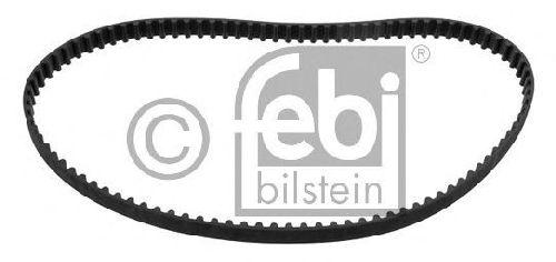 FEBI BILSTEIN 11156 - Timing Belt