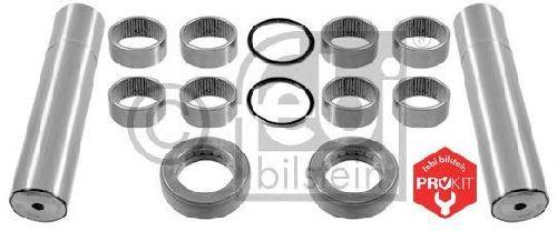 FEBI BILSTEIN 11404 - Repair Kit, kingpin PROKIT