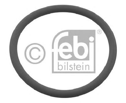 FEBI BILSTEIN 11903 - Seal Ring