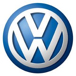 volkswagen_logo.jpg