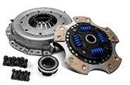 transmission-parts_ic_5.jpg