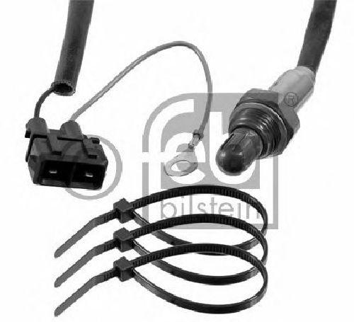 FEBI BILSTEIN 21427 - Lambda Sensor