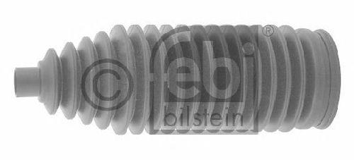FEBI BILSTEIN 26324 - Bellow, steering