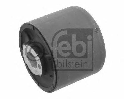 FEBI BILSTEIN 29367 - Mounting, differential Left | Rear BMW