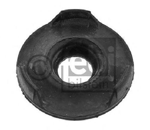 FEBI BILSTEIN 36486 - Mounting, differential Rear Axle Upper | Front MERCEDES-BENZ