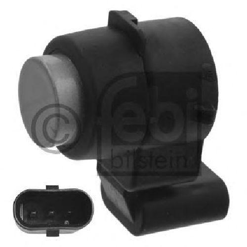 FEBI BILSTEIN 37960 - Sensor, park assist sensor Front | Rear BMW
