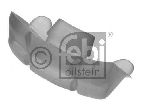FEBI BILSTEIN 37968 - Control, seat adjustment