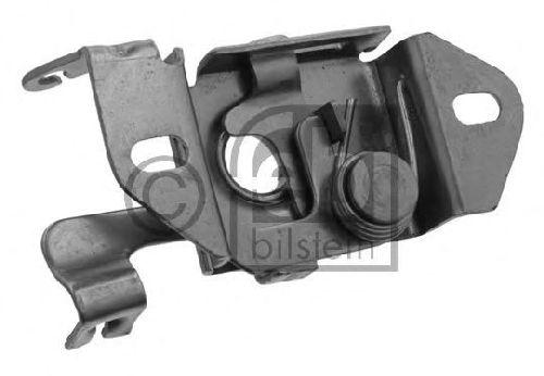 FEBI BILSTEIN 38043 - Bonnet Lock