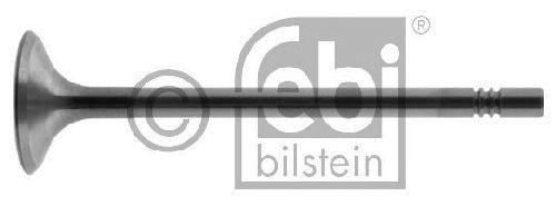 FEBI BILSTEIN 38311 - Inlet Valve MERCEDES-BENZ