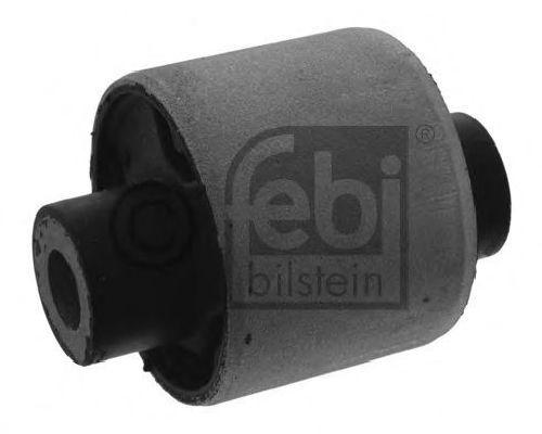 FEBI BILSTEIN 38583 - Mounting, differential Rear Axle | Centre FIAT