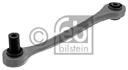 FEBI BILSTEIN 44600 - Track Control Arm Rear Axle left and right