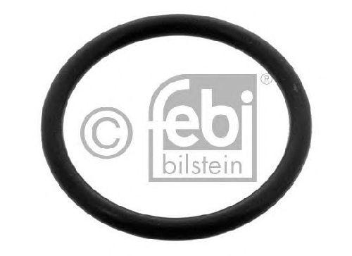 FEBI BILSTEIN 46402 - Seal Ring