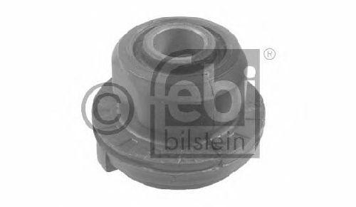 FEBI BILSTEIN 04106 - Control Arm-/Trailing Arm Bush Lower Front Axle