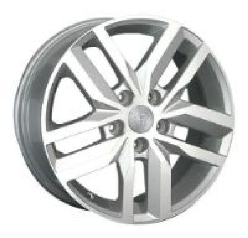Replica VW139 6.5x16/5x112 D57.1 ET33 GMF