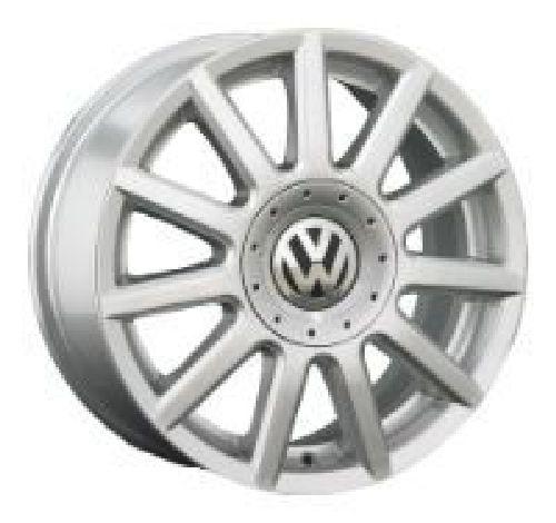 Replica VW12 7.5x17/5x112 D57.1 ET43 GMFP