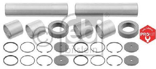 FEBI BILSTEIN 06010 - Repair Kit, kingpin PROKIT