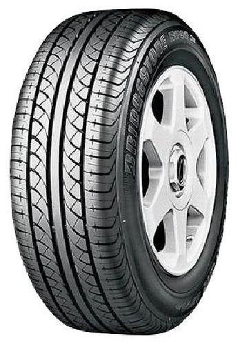 Bridgestone B700AQ 185/70 R13 82T