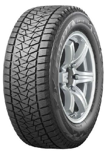 Bridgestone Blizzak DM-265/70 R16 112R
