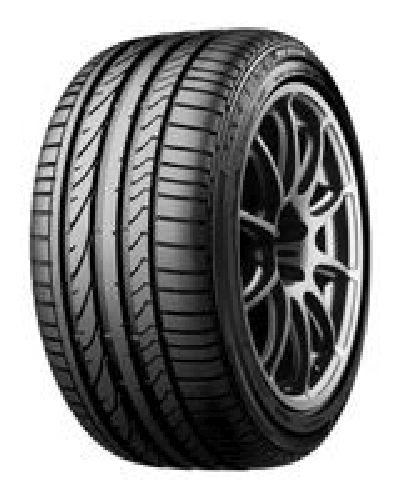 Bridgestone Potenza RE050A 305/25 R20 97W