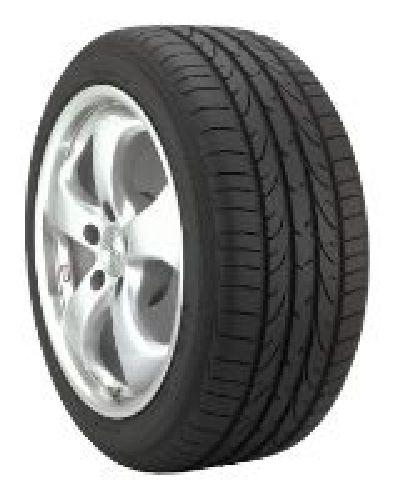 Bridgestone Potenza RE050 245/40 R18 93Y